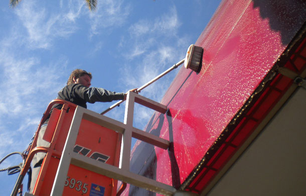 awning-cleaning-flagstaff-az