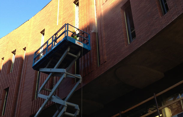 commercial-building-washing-flagstaff