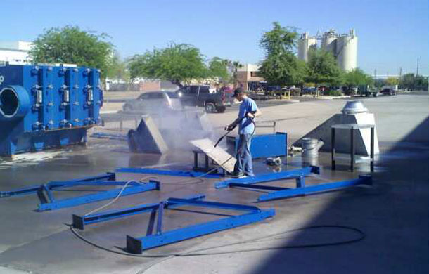 construction-cleaning-flagstaff-az
