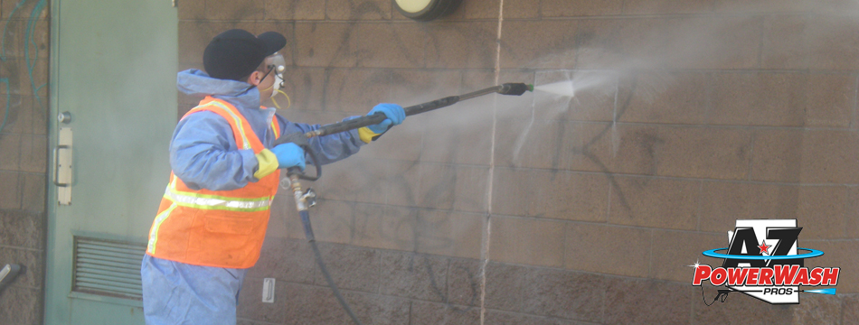 graffiti-removal-flagstaff
