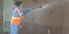 graffiti-removal-flagstaff-az