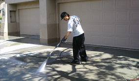 residential-pressure-washing-flagstaff