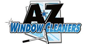 commercial-window-cleaning-flagstaff